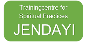 Jendayi trainingcentre for spiritual practicesl